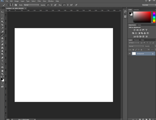 adobe-photoshop-indir