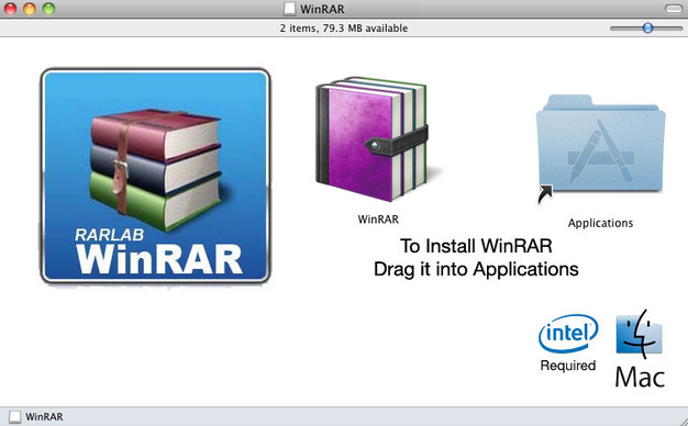 Pacific Offshore - Kunena - Topic: winrar macbook indir (1/1)
